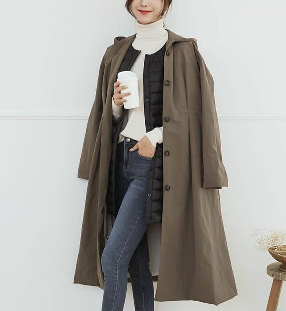 韩国服装有?#30007;?#29260;子正宗韩国官网代购韩国直发包国际运费justone夹克