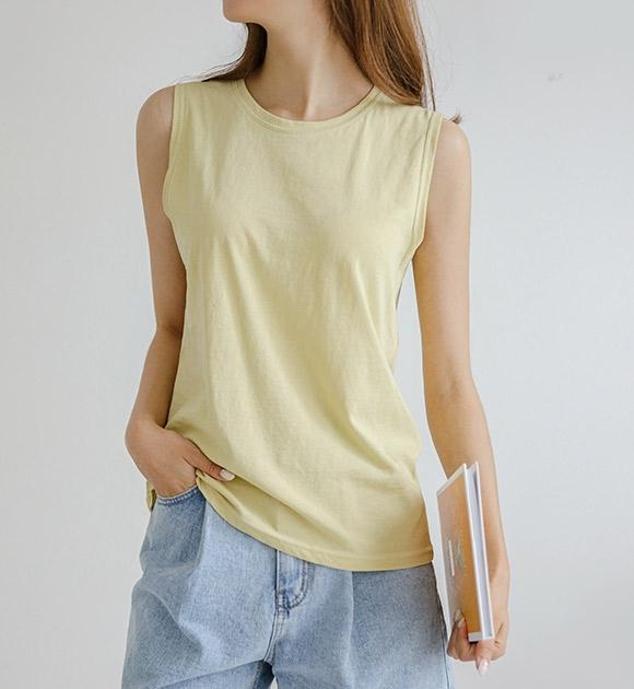 justone-T恤[休闲风格]HZ2157275