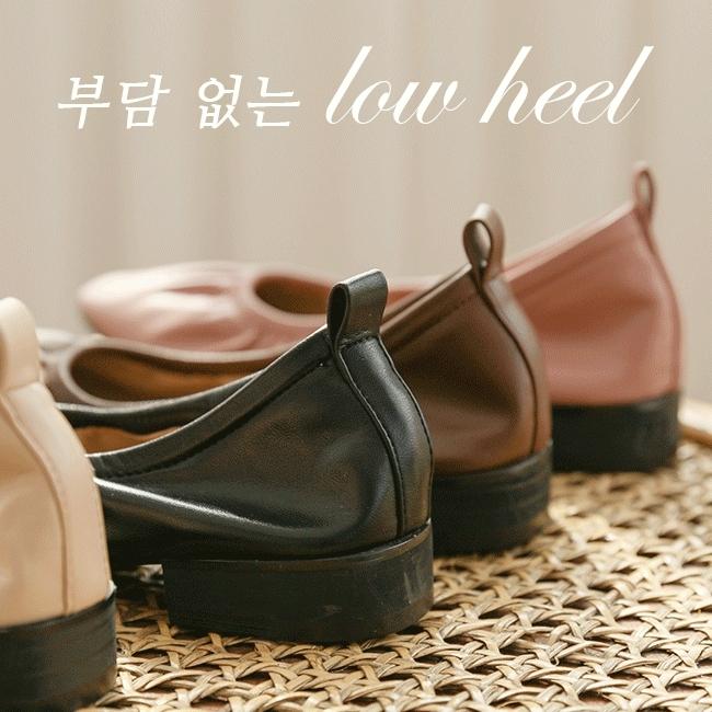 1区100%正宗韩国官网代购(韩国直发包国际运费)justone-高跟鞋(2020-09-18上架)