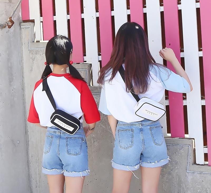 1区100%正宗韩国官网代购(韩国直发包国际运费)Kikiko-斜挎包(2019-07-15上架)