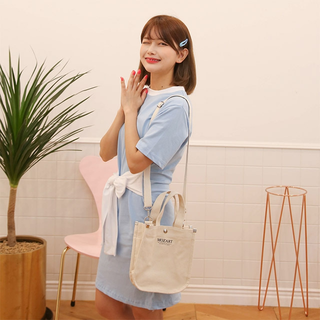 1区100%正宗韩国官网代购(韩国直发包国际运费)Kikiko-连衣裙(2019-07-31上架)