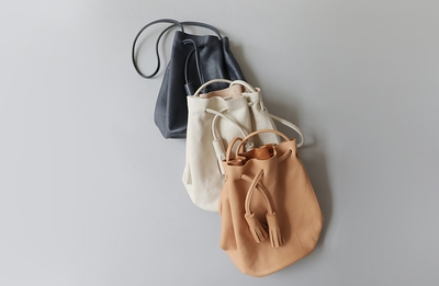 kokoShow-轻松新款韩版单肩包