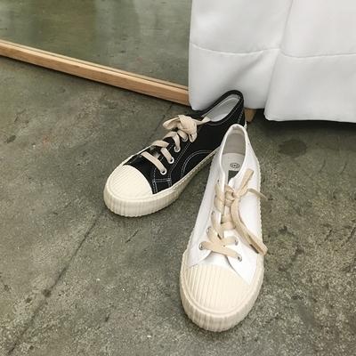 1区韩国本土服装代购(韩国圆通直发)kongstyle-运动鞋(2018-10-22上架)