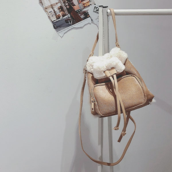 1区韩国本土服装代购(韩国圆通直发)kongstyle-单肩包(2018-11-02上架)