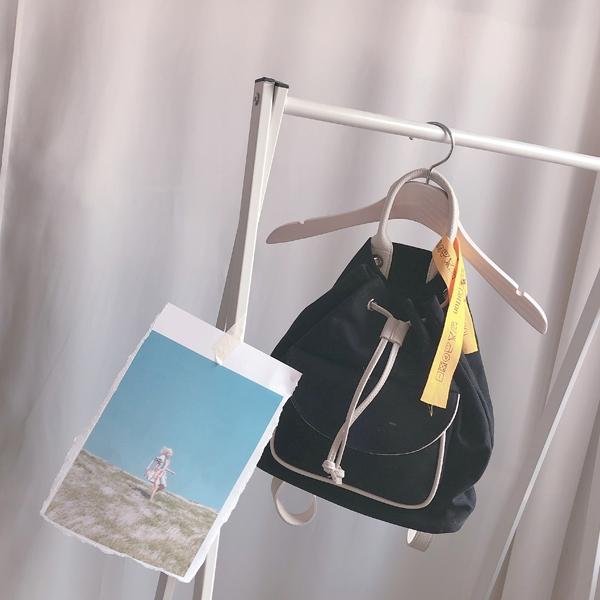 1区韩国本土服装代购(韩国圆通直发)kongstyle-手提包(2019-03-15上架)