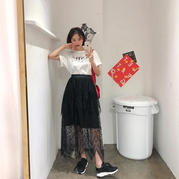 1区韩国本土服装代购(韩国圆通直发)kongstyle-休闲套装(2019-03-19上架)