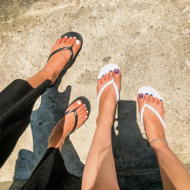 1区100%正宗韩国官网代购(韩国直发包国际运费)liphop-拖鞋(2019-07-15上架)