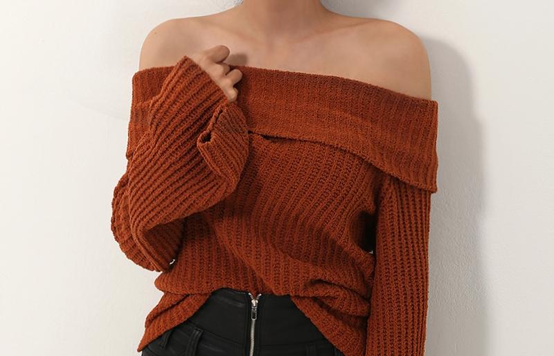 1区100%正宗韩国官网代购(韩国直发包国际运费)liphop-针织衫(2019-07-23上架)