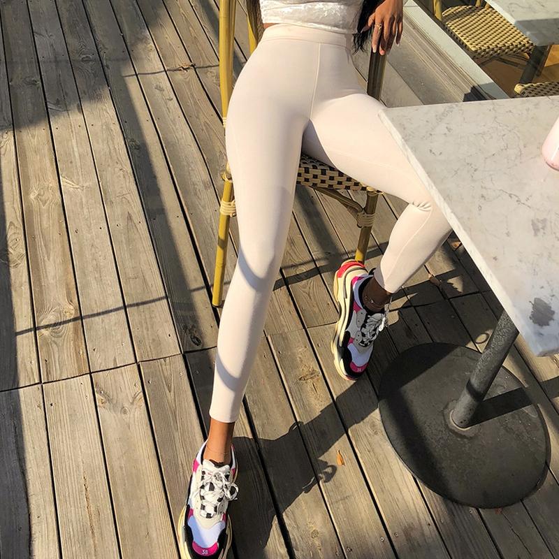 1区100%正宗韩国官网代购(韩国直发包国际运费)liphop-打底裤(2019-07-23上架)