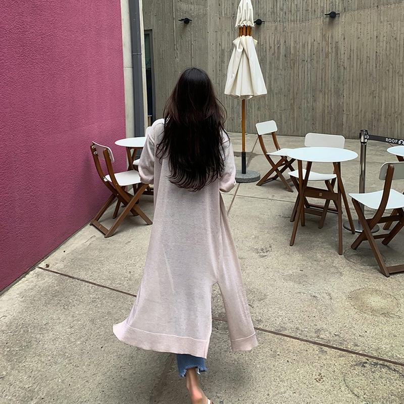 1区100%正宗韩国官网代购(韩国直发包国际运费)liphop-开襟衫(2019-07-31上架)