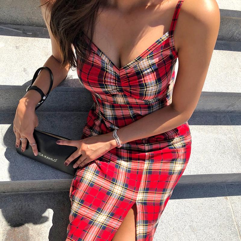 1区100%正宗韩国官网代购(韩国直发包国际运费)liphop-连衣裙(2019-08-09上架)