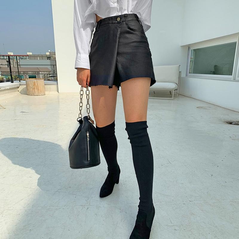 1區100%正宗韓國官網代購(韓國直發包國際運費)liphop-短褲(2019-10-20上架)
