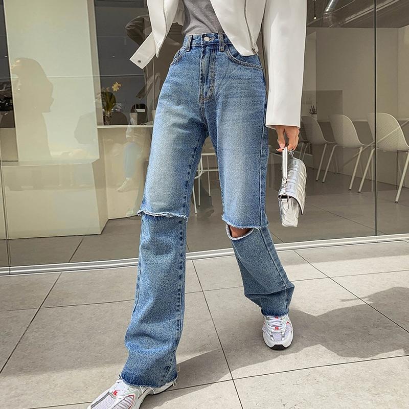 1区100%正宗韩国官网代购(韩国直发包国际运费)liphop-短裤(2020-04-08上架)