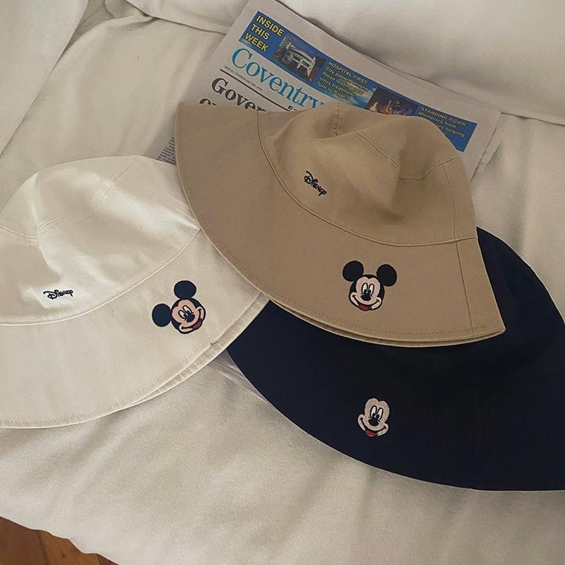 liphop-帽子[休闲风格]HZ2176875