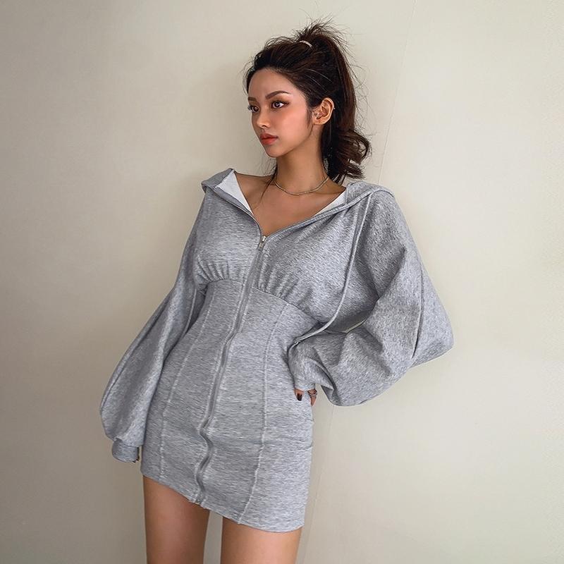 liphop-连衣裙[休闲风格]HZ2187591