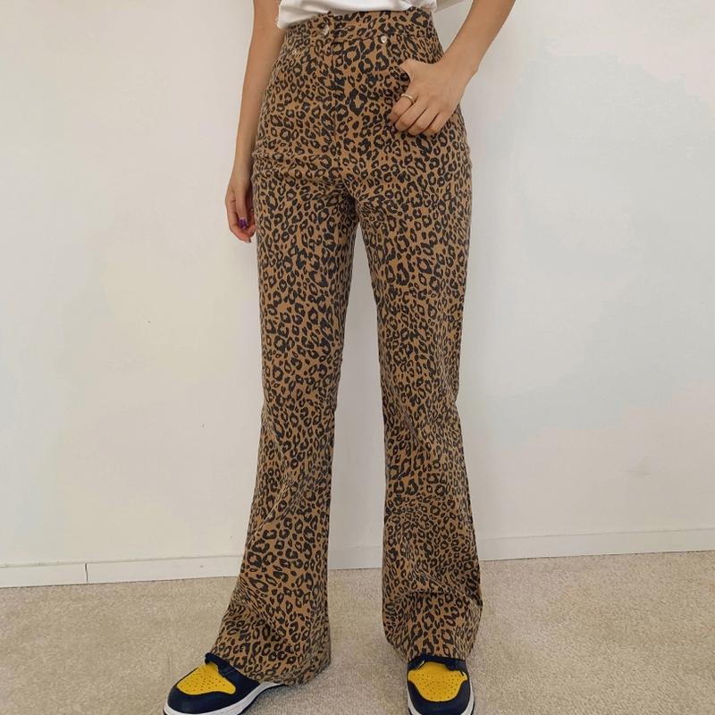 liphop-长裤[休闲风格]HZ2190747