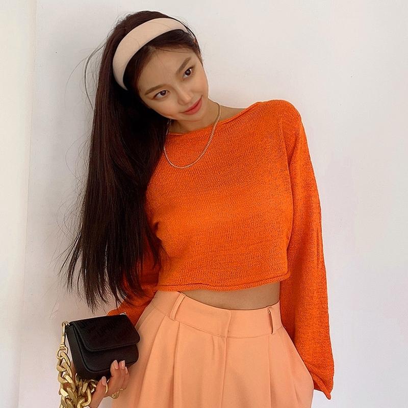 1区100%正宗韩国官网代购(韩国直发包国际运费)liphop-针织衫(2021-03-24上架)