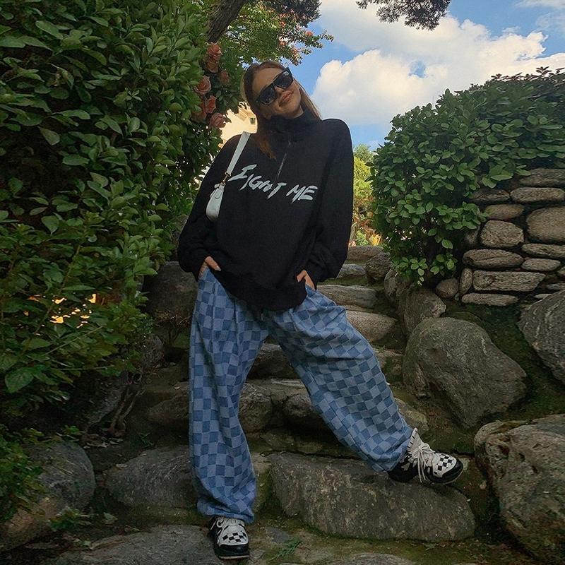 liphop-牛仔裤[休闲风格]HZ2279934