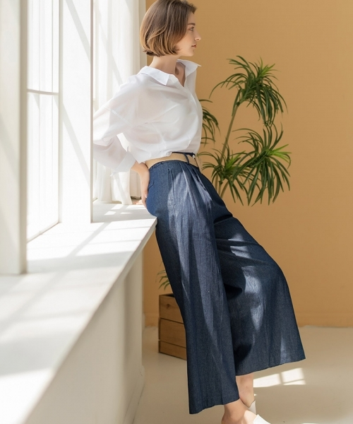 1区100%正宗韩国官网代购(韩国直发包国际运费)losense-长裤(2019-06-18上架)