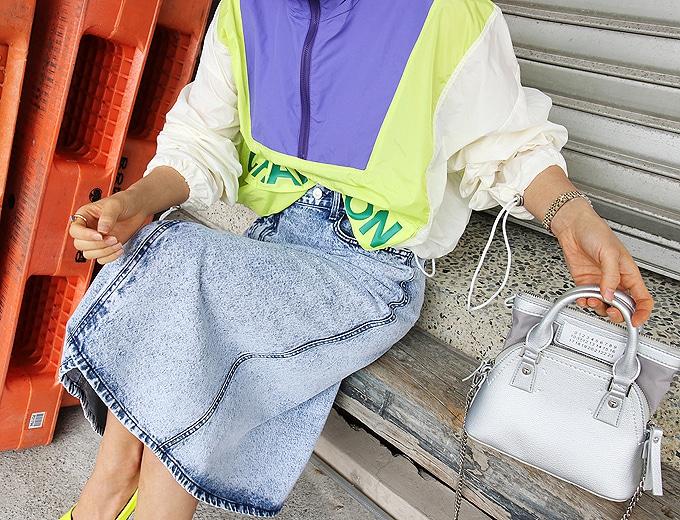 1区100%正宗韩国官网代购(韩国直发包国际运费)masion-de-nolita-卫衣(2019-07-23上架)