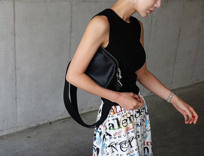 1区100%正宗韩国官网代购(韩国直发包国际运费)masion-de-nolita-针织衫(2019-07-23上架)