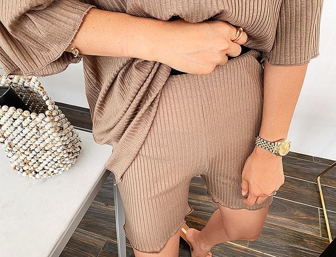 1区100%正宗韩国官网代购(韩国直发包国际运费)masion-de-nolita-打底裤(2019-07-19上架)