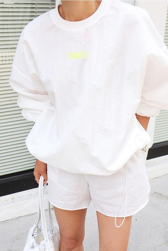 1区100%正宗韩国官网代购(韩国直发包国际运费)masion-de-nolita-卫衣(2019-07-19上架)