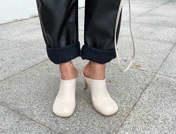 1区100%正宗韩国官网代购(韩国直发包国际运费)de-nolita-高跟鞋(2019-09-18上架)