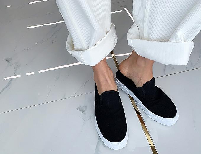 1区100%正宗韩国官网代购(韩国直发包国际运费)de-nolita-平底鞋(2019-11-08上架)