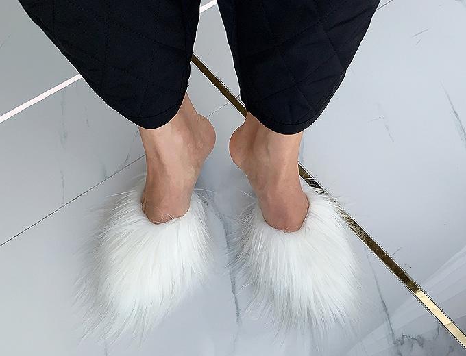1区100%正宗韩国官网代购(韩国直发包国际运费)de-nolita-高跟鞋(2019-11-08上架)