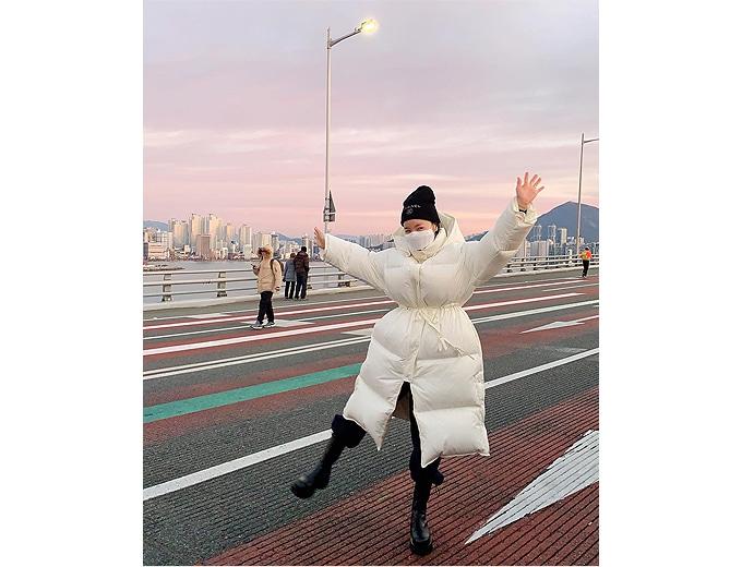 de-nolita-羽绒服[休闲风格]HZ2092156