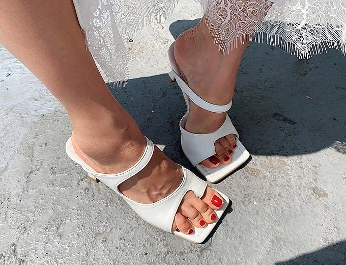 de-nolita-凉鞋[休闲风格]HZ2123910