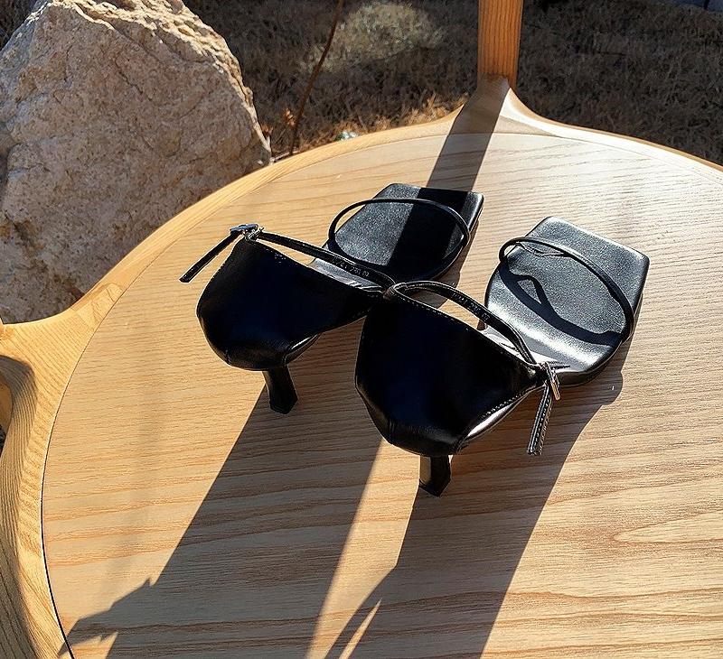 de-nolita-凉鞋[休闲风格]HZ2222376