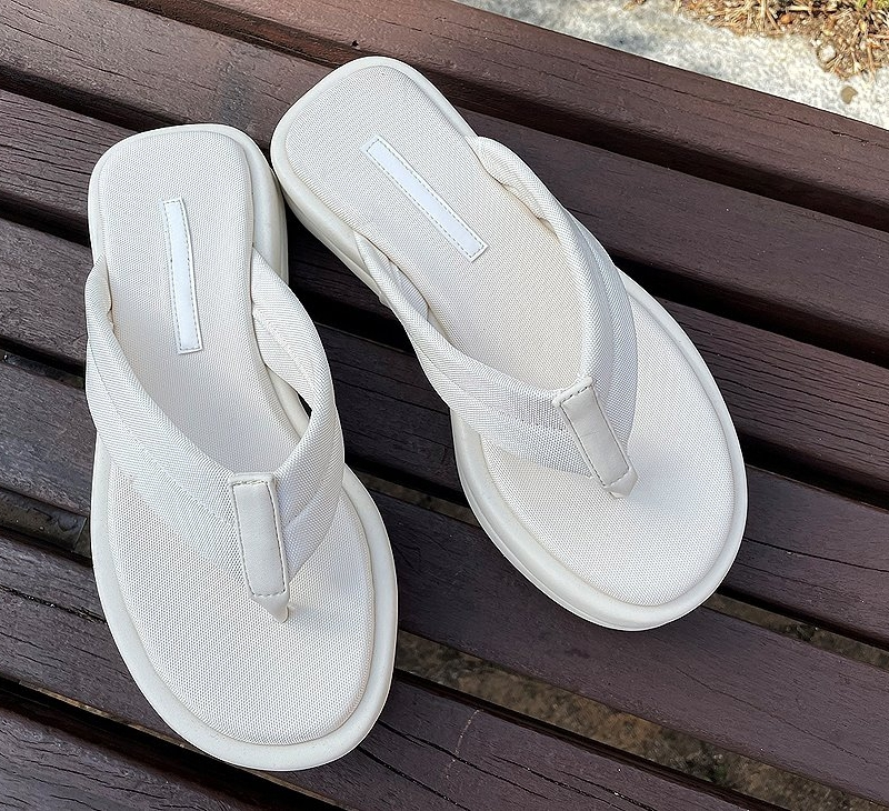 de-nolita-拖鞋[休闲风格]HZ2228541