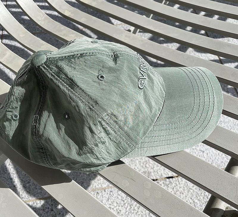 de-nolita-帽子[休闲风格]HZ2228839