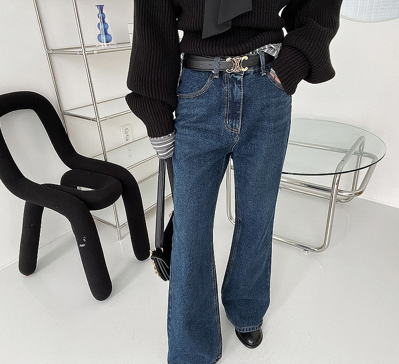 de-nolita-牛仔裤[休闲风格]HZ2278276