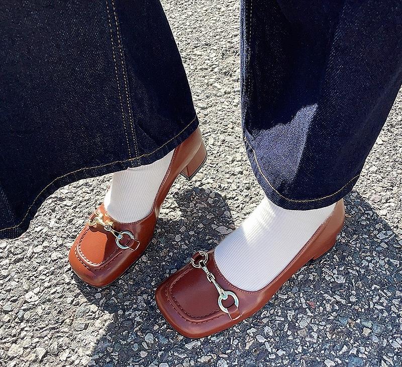 de-nolita-平底鞋[休闲风格]HZ2284832