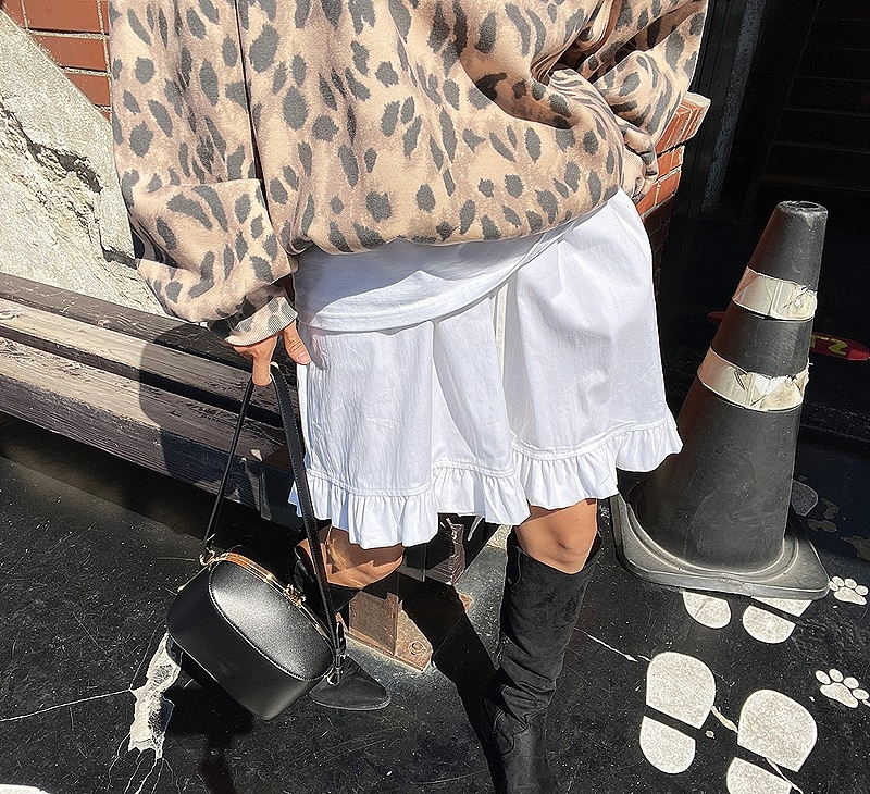 de-nolita-短裤[休闲风格]HZ2284871