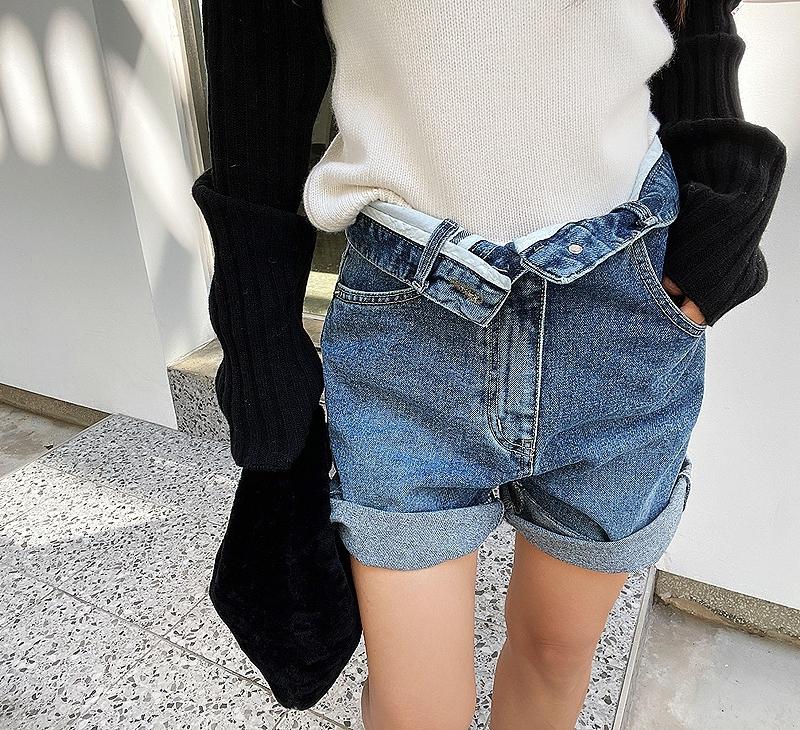 de-nolita-短裤[休闲风格]HZ2284870