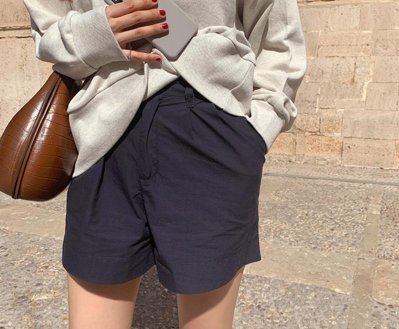 1区100%正宗韩国官网代购(韩国直发包国际运费)maybe-baby-短裤(2019-08-21上架)