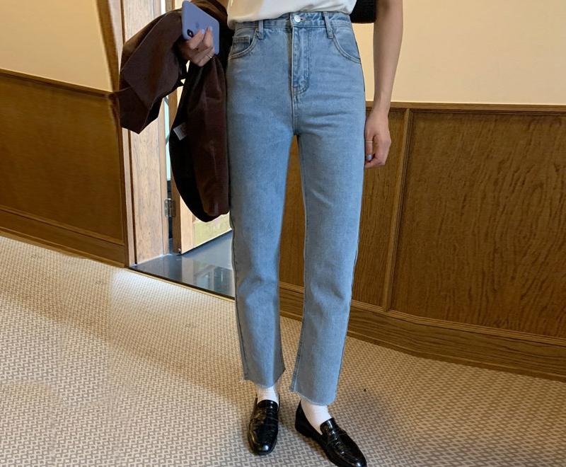 1区100%正宗韩国官网代购(韩国直发包国际运费)maybe-baby-长裤(2019-09-25上架)