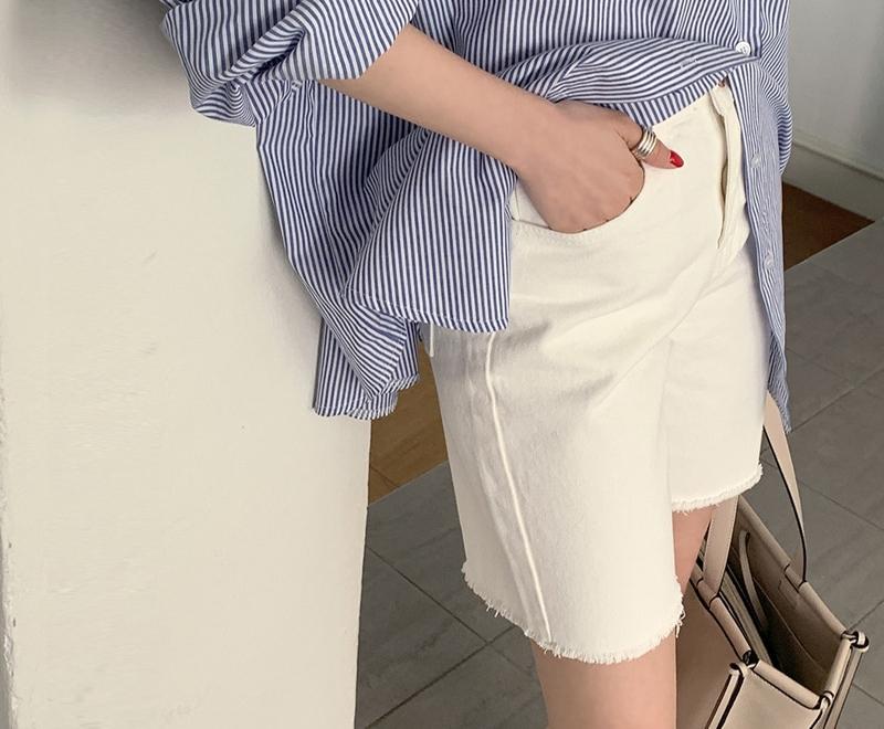 1区100%正宗韩国官网代购(韩国直发包国际运费)maybe-baby-短裤(2020-05-18上架)
