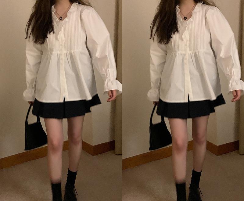 maybe-baby-短裙[休闲风格]HZ2224990