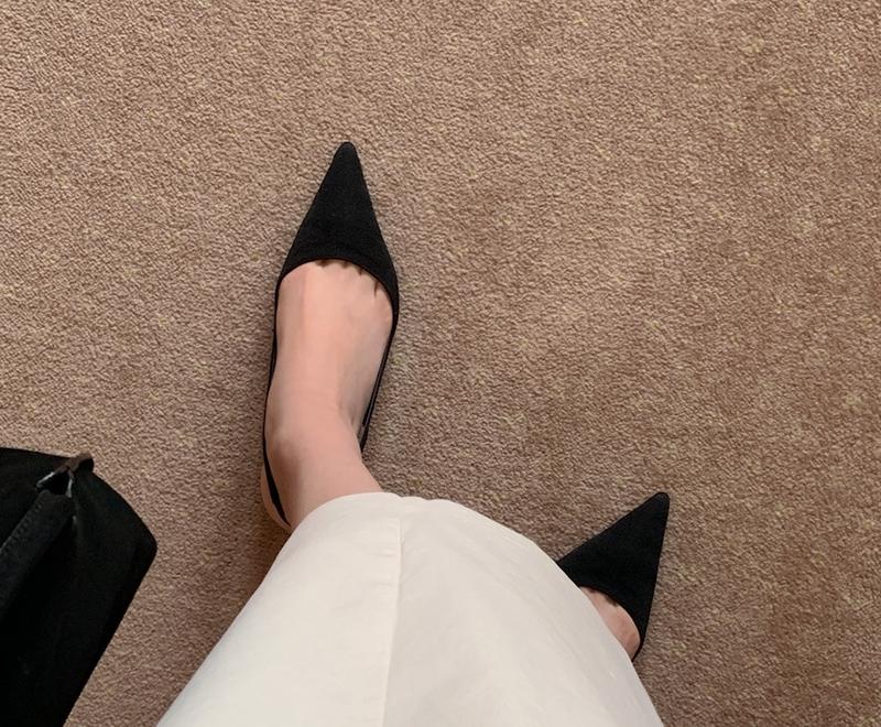 maybe-baby-高跟鞋[休闲风格]HZ2225377