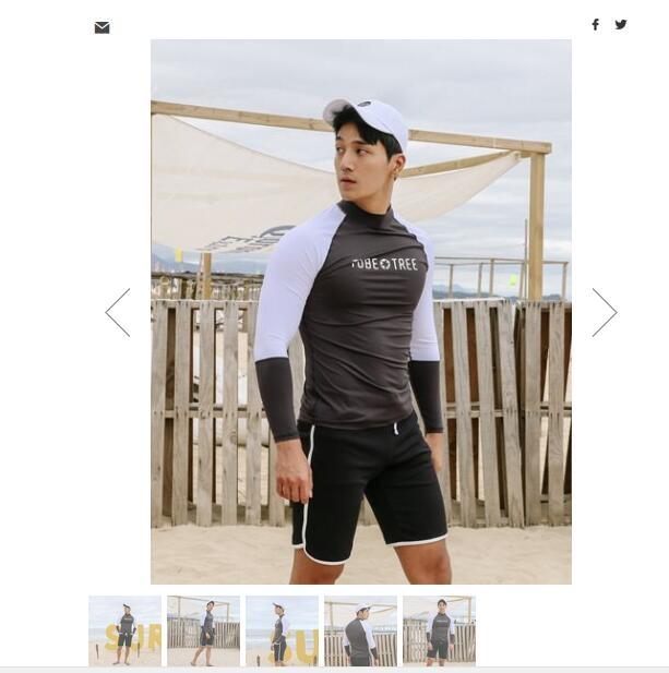 1区100%正宗韩国官网代购(韩国直发包国际运费)maybeach-T恤(2019-07-12上架)