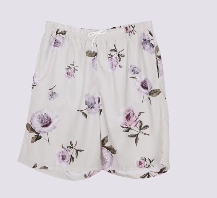 1区100%正宗韩国官网代购(韩国直发包国际运费)maybeach-短裤(2019-07-23上架)