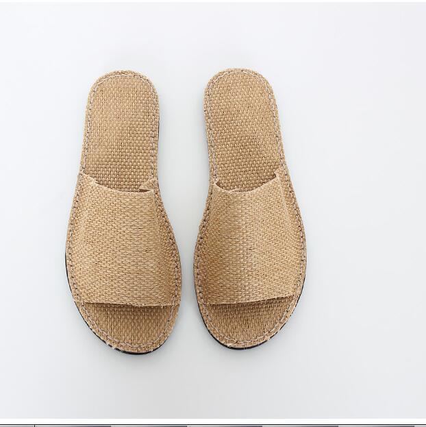 1區100%正宗韓國官網代購(韓國直發包國際運費)maybeach-拖鞋(2019-08-16上架)