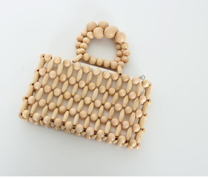 1区100%正宗韩国官网代购(韩国直发包国际运费)maybeach-手提包(2019-08-21上架)
