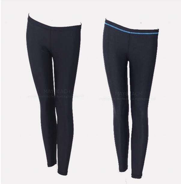 1区100%正宗韩国官网代购(韩国直发包国际运费)maybeach-长裤(2020-04-04上架)