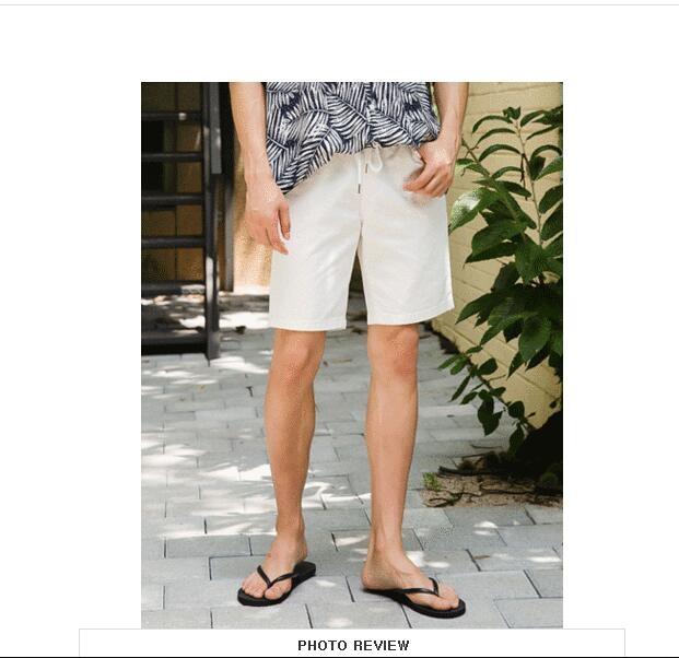 1区100%正宗韩国官网代购(韩国直发包国际运费)maybeach-短裤(2020-04-04上架)